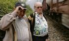 Bilder: Gramper und Bosse - Bahngeschichten
