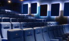 kult.kino atelier