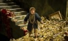 Photos: Le Hobbit 2: la désolation de Smaug