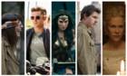 10 Kino-Highlights für den Monat Juni