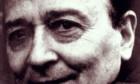 «Everybody Wins»-Regisseur Karel Reisz starb 76-jährig in London