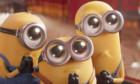 Photos: Les Minions 2: Il etait une fois Gru