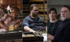 #BackToCinema: 3 Filme, die wir euch diese Woche ans Herz legen