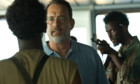 Bilder: Captain Phillips