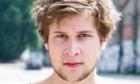 Matthias Britschgi in «Achtung, fertig, WK!»