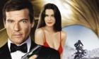 Les mémoires de James Bond