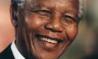 Eastwood will Nelson Mandela porträtieren