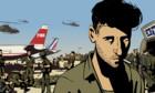 Das israelische Trauma