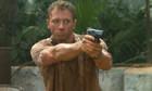 Ein Retro-Bond mit Daniel Craig
