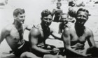 Homosexuelle - die anderen Naziopfer