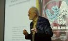 Bilder: Citoyen Nobel