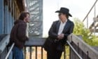 Pictures: Killer Joe