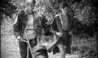 Pictures: L'ombre des femmes