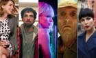 Locarno Film Festival 2017: Unsere 9 Picks
