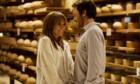 Bilder: Plan B für die Liebe