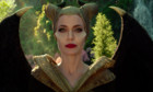 Pictures: Maleficent: Mistress of Evil