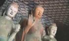 Bilder: The Giant Buddhas