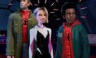 Photos: Spider-Man: New Generation