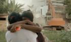 «Favela Olímpica» - Eine olympische Scheinwelt