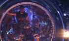 Photos: Avengers: Infinity War