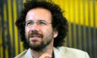 Filmfestival Locarno: Carlo Chatrian ersetzt Olivier Père