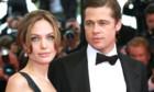 Zwillinge für Pitt und Jolie