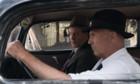 Netflix-Kritik «The Highwaymen»: Mit Kevin Costner und Woody Harrelson auf Gangsterjagd