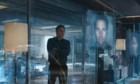 Bilder: Avengers: Endgame