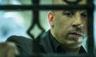 Vin Diesel: «Ich verlasse mich auf das Feedback meiner Fans»