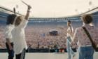 Photos: Bohemian Rhapsody