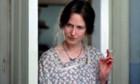 Nicole Kidman ist erste Oscar-Anwärterin