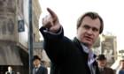 Führt Christopher Nolan Regie beim nächsten Bond?