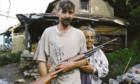 Bilder: Hippie Masala - Für immer in Indien