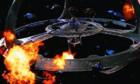 Star Trek: Deep Space Nine Staffel 3