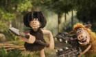«Early Man»in Fakten: 13 irre Zahlen zum Stop-Motion-Abenteuer