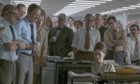 Tom Hanks und Meryl Streeps erstes Mal