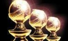«The Lord Of The Rings: The Return of the King» gewinnt vier Golden Globes