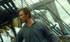 Pictures: In the Heart of the Sea