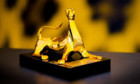 70 Jahre goldene Leoparden in Locarno: Filmbegeisterte Schreiberlinge gesucht!