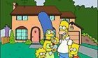 Simpsons-Film offenbar in Produktion