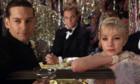 «The Great Gatsby» eröffnet Cannes