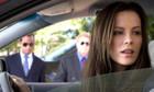 Kate Beckinsale in Monty-Python-Film