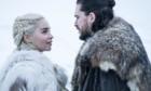 Diese 7 Figuren aus «Game of Thrones» hätten auch ganz anders aussehen können
