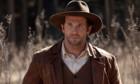 Bradley Cooper wird Regisseur