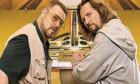 Fans widmen «The Big Lebowski» einen Dokumentarfilm