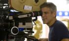 72h pour devenir réalisateur