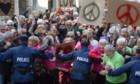Bilder: Edelweiss Revolution