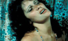 «Sophie Scholl»-Regisseur: Sexgeschäfts-Komödie