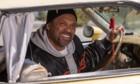 Bilder: The Last Black Man in San Francisco