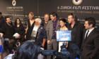 Sennentuntschi eröffnet Zurich Film Festival